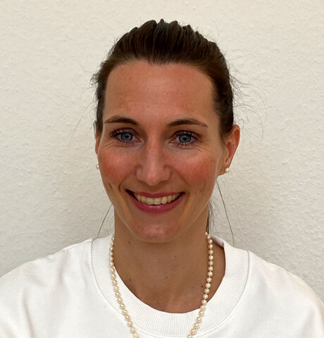 DDr. Stefanie Mohadjer
